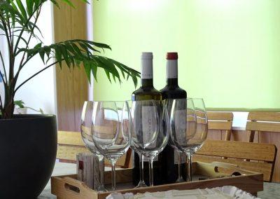 enoturismo-degustacion-vinho-adega-moraima