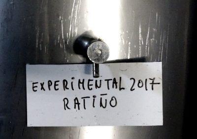 mausinho-ratinho-experimental-2017