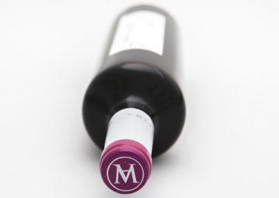 moraima-cainho-tinto-rias-baixas-botella